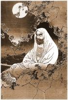 bodhidharma-woodcut-sepia