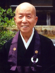 gudo-nishijima2