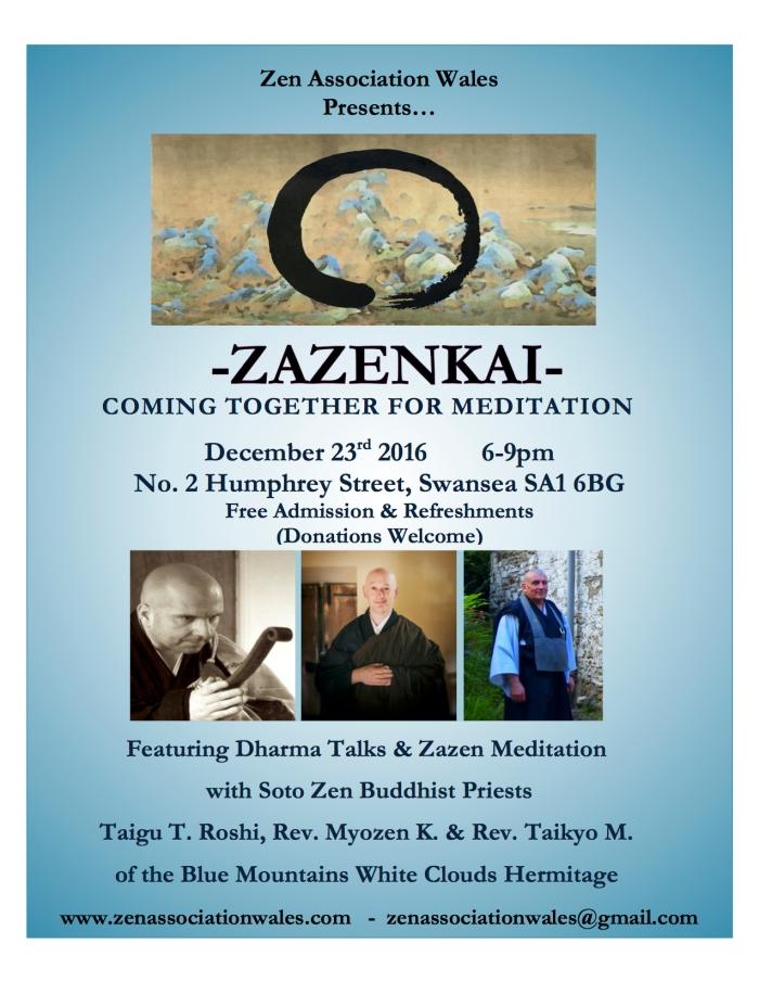 zazenkai-poster-pdf