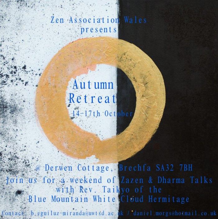 zen-retreat-poster-2